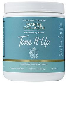 Marine Collagen Tone It Up $50