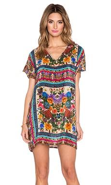 Tolani x REVOLVE Tiffany Dress in Floral