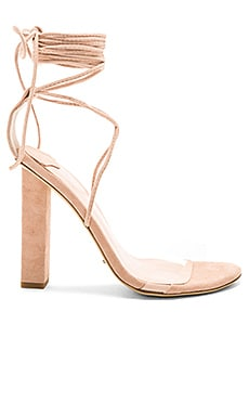 Kendall Heel Tony Bianco $160 BEST SELLER