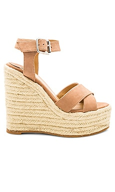 Boston Wedge Tony Bianco $54