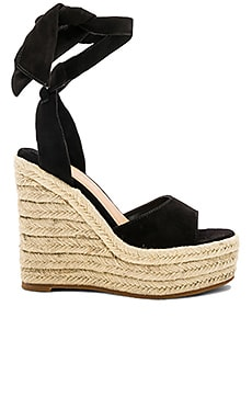 Barca Wedge Tony Bianco $144
