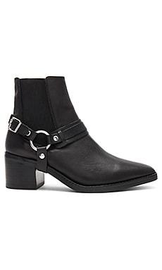 Sabana Boot Tony Bianco $187