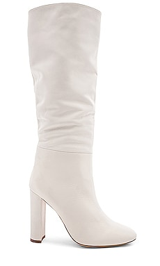 Jester Scrunch Boot Tony Bianco $255 NEW ARRIVAL