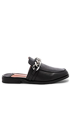 Dion Loafer Tony Bianco $153