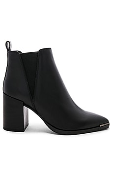 BOTTINES BELLO Tony Bianco $166 BEST SELLER