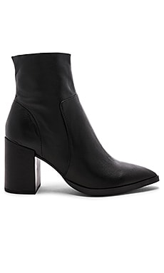 BOTTINES BRAZEN Tony Bianco $166 BEST SELLER