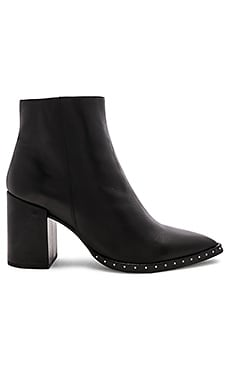 BOTTINES BAILEY Tony Bianco $187 BEST SELLER