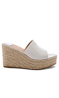 Farren Wedge Tony Bianco $59