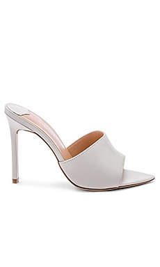 Marley Heel Tony Bianco $173 BEST SELLER
