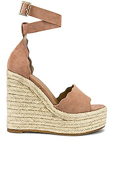9a2f4e48152 Brandi Wedge Tony Bianco  144 ...