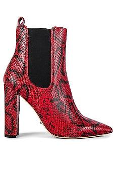 Lavida Boot Tony Bianco $217