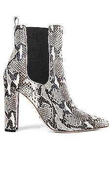 Lavida Boot Tony Bianco $116