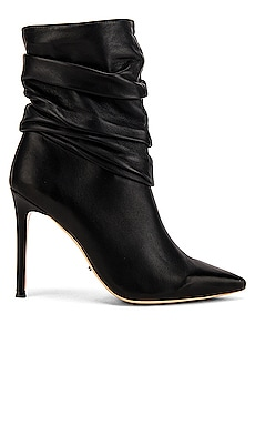 BOTTINES LANE Tony Bianco $234