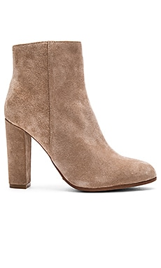 BOTTINES TIA