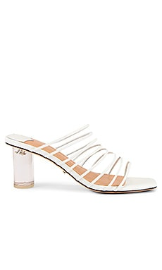 Suri Sandal Tony Bianco $105