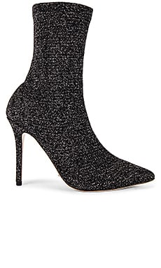 Davis Bootie Tony Bianco $50 (FINAL SALE)