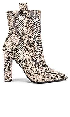 LORENA 短靴 Tony Bianco $94