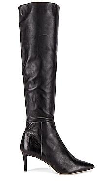 Guilia Boot Tony Bianco $298