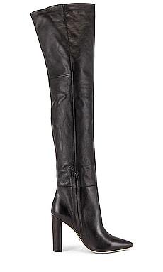 Lux Boot Tony Bianco $424
