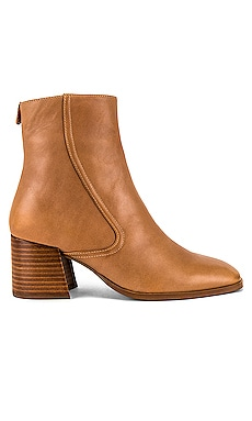 BOTTINES WILLA Tony Bianco $225