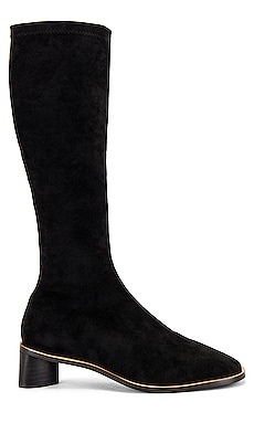 Palms Boot Tony Bianco $220
