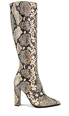 Lucille Boot Tony Bianco $372
