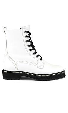 Granga Boot Tony Bianco $220