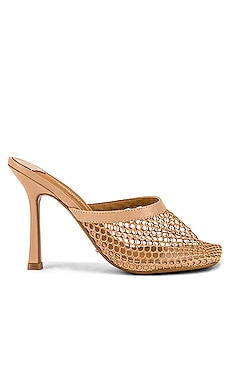 Bis Mule Tony Bianco $191 BEST SELLER
