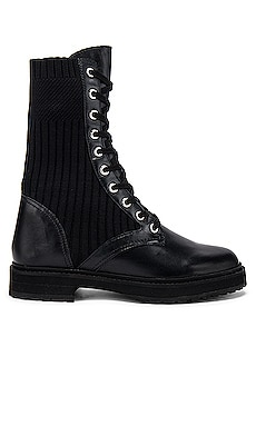 Gem Boot Tony Bianco $220