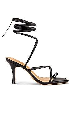 Caden Heel Tony Bianco $151