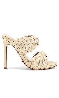 Kimberly Sandal Tony Bianco $170