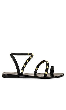 Finola Sandal Tony Bianco $95