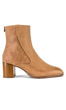 Westley Boot Tony Bianco $190