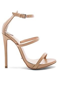 Туфли на каблуке atkins - Tony Bianco