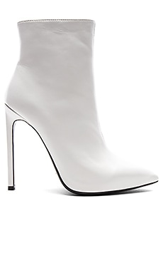 Freddie Bootie Tony Bianco $139 BEST SELLER