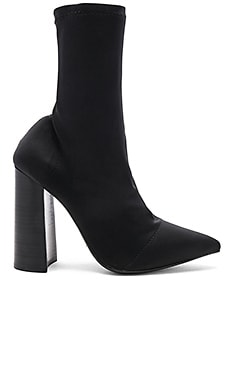 BOTTINES DIDDY Tony Bianco $176 BEST SELLER
