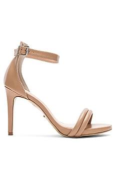 Туфли на каблуке camila - Tony Bianco