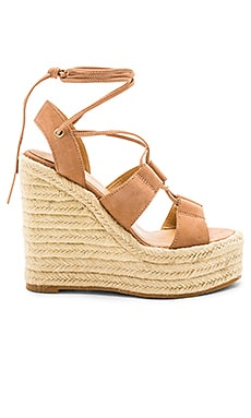 Biba Wedge Tony Bianco $144 NEW ARRIVAL