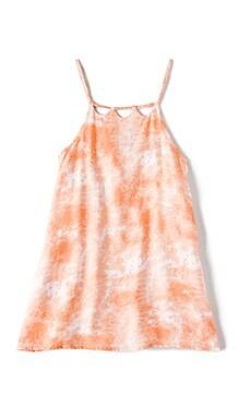 Keiki Kora Dress