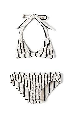 Keiki Olivia Bikini Set