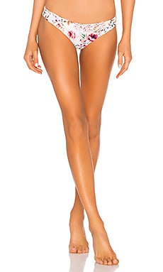 Mimi Cheeky Bottom Tori Praver Swimwear $79