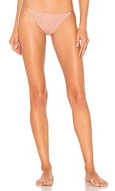 Marais Classic Bottom Tori Praver Swimwear $29 (FINAL SALE)