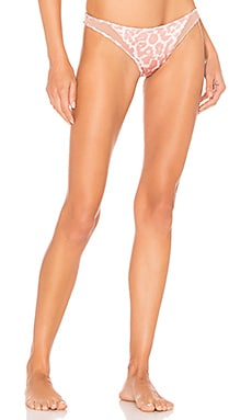Manon Bottom Tori Praver Swimwear $36