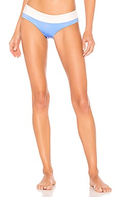 Cammie Bottom Tori Praver Swimwear $22 (FINAL SALE)