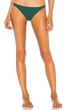 Marlowe Bottom Tori Praver Swimwear $36