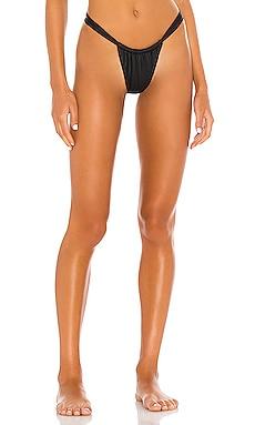 JEAN 비키니 하의 Tori Praver Swimwear $79