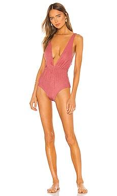 BAÑADOR ANDIE Tori Praver Swimwear $132