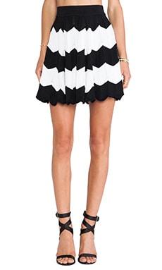 Anabella Skirt