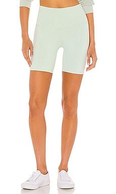 機車短褲 Morgan Stewart Sport $34