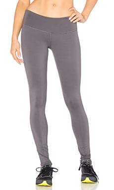 TOUCHE x MORGAN STEWART Gemini Legging
